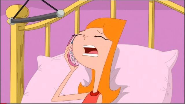 File:Candace crying on phone.jpg