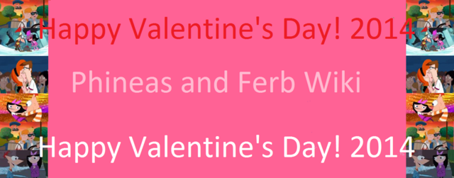 File:Valentines Day Background2.png