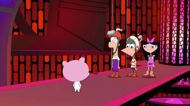 File:327 - Team Phineas Wins.jpg