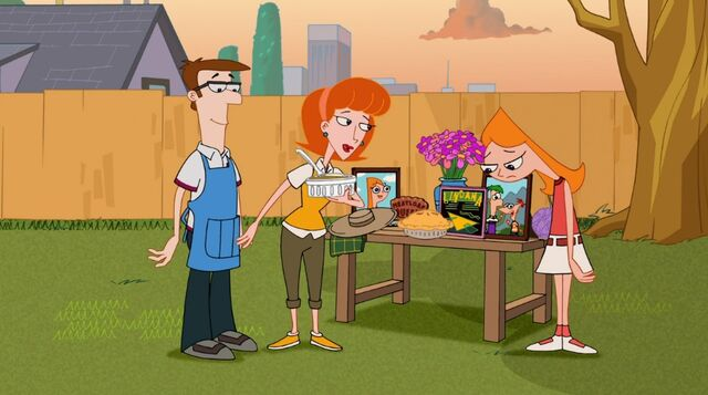 File:Candace's disappointment at failing to bust phineas and ferb again.jpg