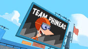 The Fast and the Phineas065