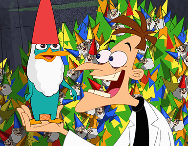 File:Doof And Lawn Gnomes Perry.jpg