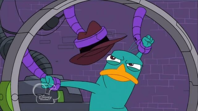 File:Perry escapes the Plat-a-Rack.jpg