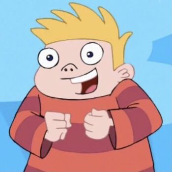 File:Timmy.png