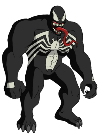 File:Mission Marvel - Venom.png