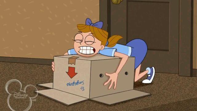 File:Sassy Miss K box.jpg