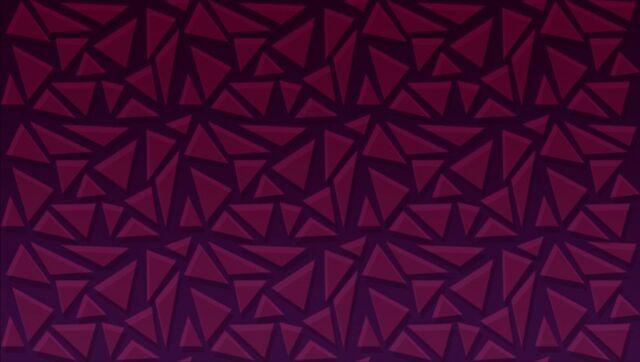 File:Red movie background.jpg