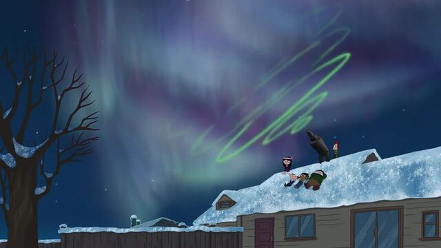 File:Creating northern lights.jpg