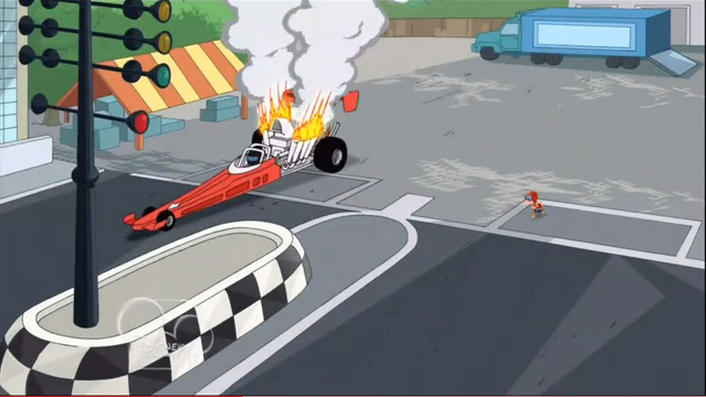File:Drag Racer Vs. Phineas.jpg