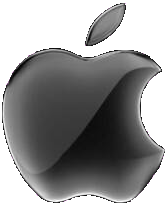 Tập tin:Apple iTunes button.png