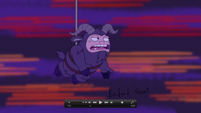 File:Buford Goat Animation Error.png