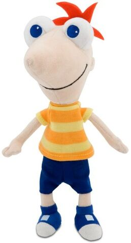 File:Phineas 10 inch bean bag toy.jpg