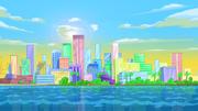 Miami vice danvil