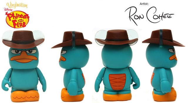 File:Vinyl Perry.jpg