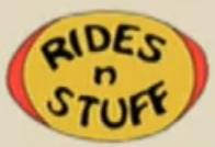 File:Rides n Stuff logo.png