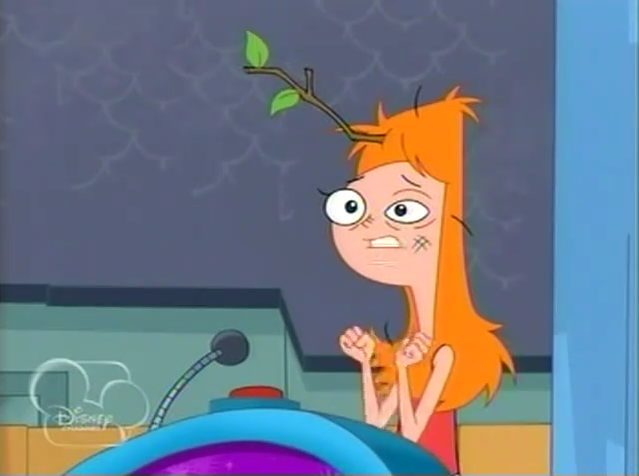 File:209a- be a star candace.png