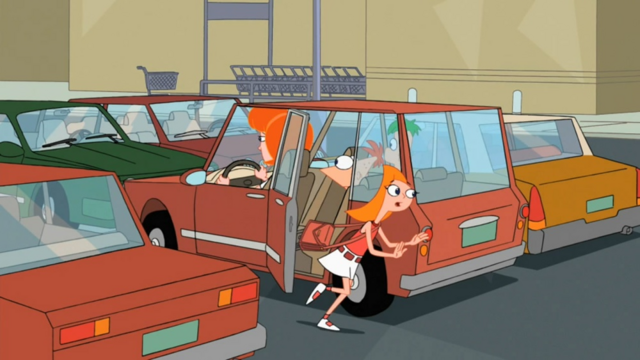 File:Candace exits car.png