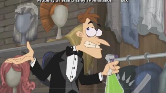 File:Doof at Award Show.jpg