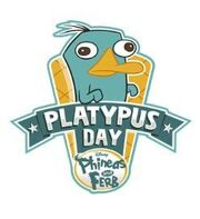 PlatypusDayLogo2