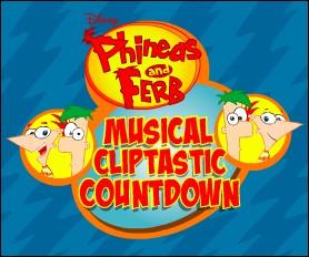 File:Cliptastic Countdown logo.jpg