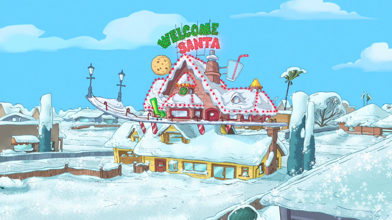 phineas and ferb wiki tri state gazette issue 57 phineas and