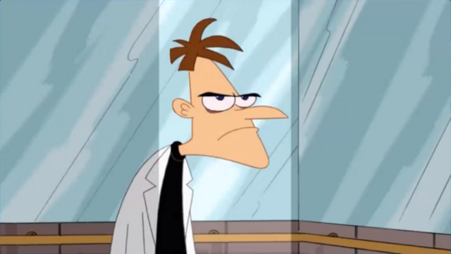 File:Doof travelling to each floor.png