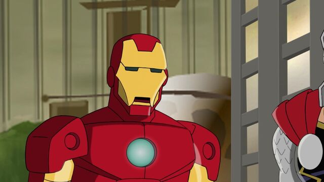 File:Iron Man can't move.jpg