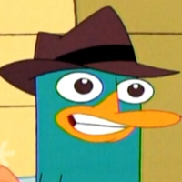 File:Perry smiling avatar.png