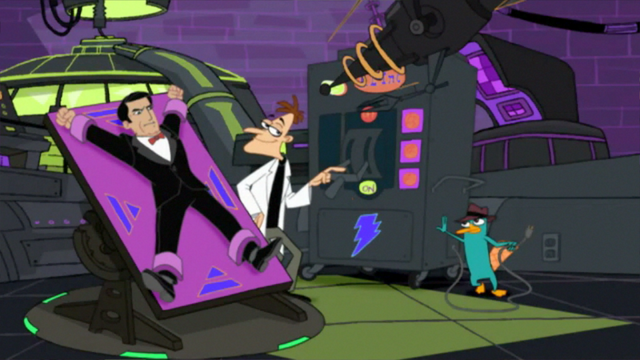 File:Perry pulls the plug on Doof's plan.png