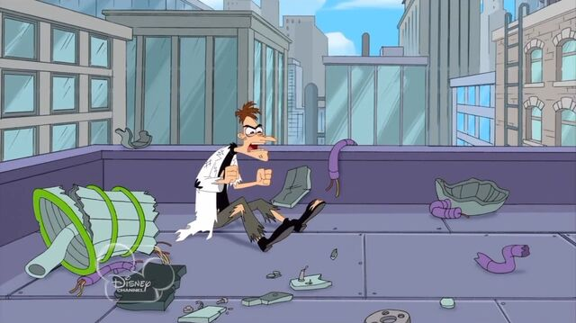 File:Phineas and Ferb Interrupted Image146.jpg