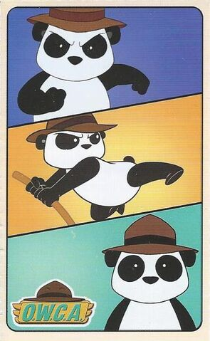 File:Peter the Panda card - back side.jpg