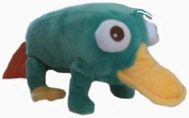 Tập tin:Perry 9 inch plush toy.jpg