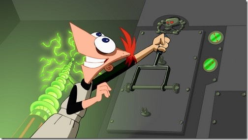 File:Dr. Phineastein throws the switch.jpg