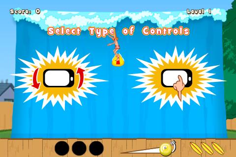 File:Cowabunga Candace control screen.png