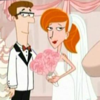 File:Linda and Lawrence wedding avatar.png