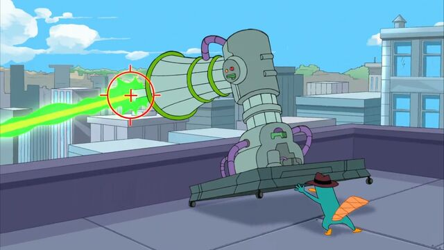 File:Phineas and Ferb Interrupted Image31.jpg