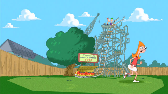 File:Rollercoaster38.jpg