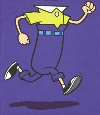 File:Ferb t-shirt.jpg