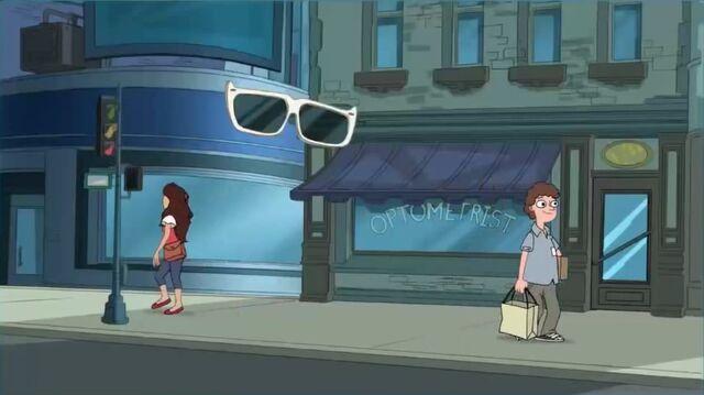 File:Giant sunglasses sign.jpg