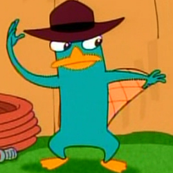File:Agent P - S'Winter avatar 4.png