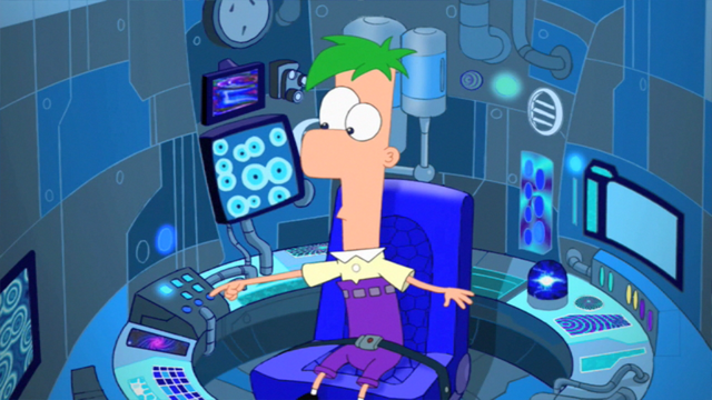 File:Ferb Testing Suit.png