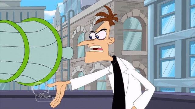 File:Phineas and Ferb Interrupted Image117.jpg