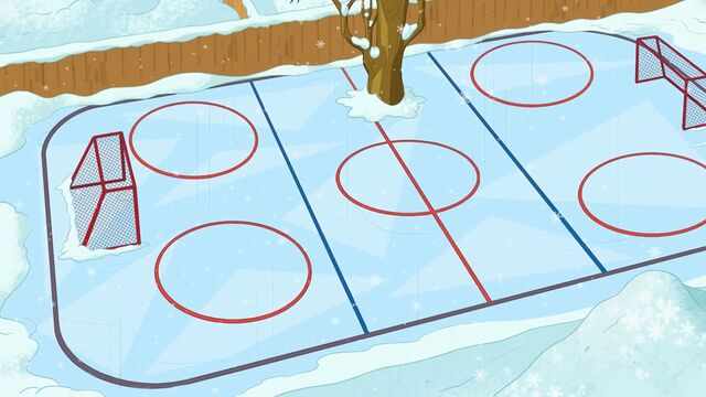 File:Hockey field.jpg