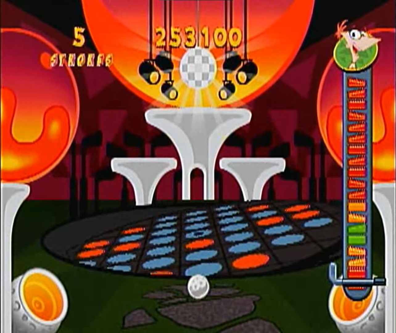 File:Best Game Ever! - golfing screenshot 7.jpg