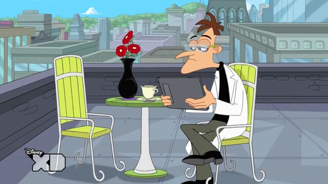 File:Doof with tablet.jpg