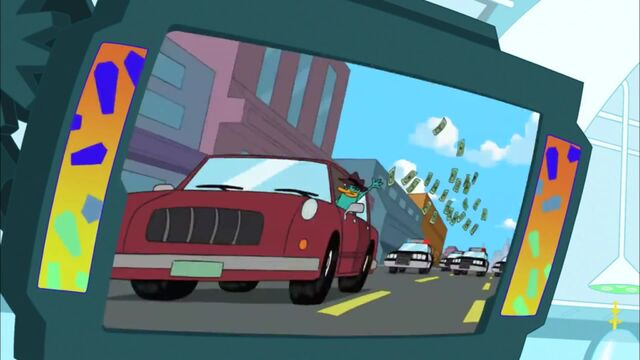 File:Another lookalike throwing cash out of a car window.jpg