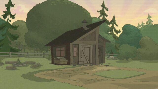 File:Cabin.jpg