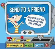 Summer Vacation Summerizer instructions 6