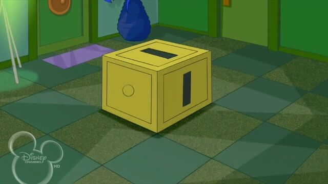 File:Magic box perry.jpg