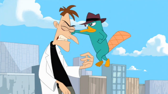 File:Perrypunch.png